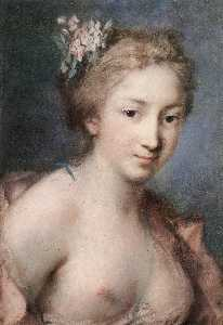 Rosalba Carriera - Fauna