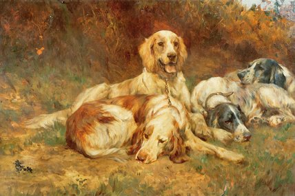 esperar mañanapasado pistolas de Thomas Blinks (1860-1912, United Kingdom)