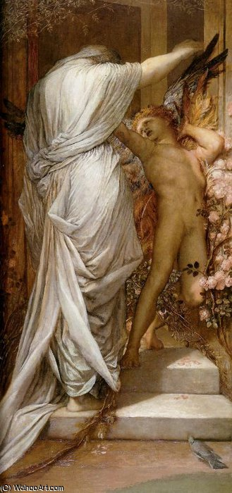 sin título (8293) de Frederick Waters Watts (1800-1870, United Kingdom)