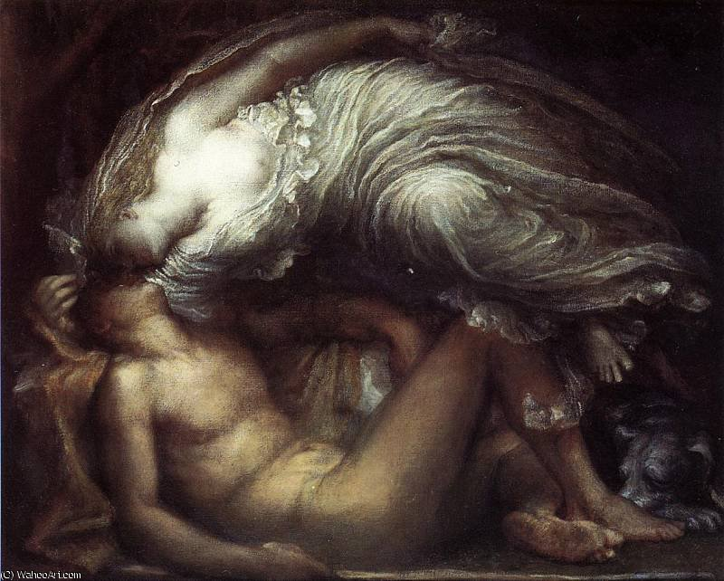 sin título (4229) de Frederick Waters (William) Watts (1800-1870, United Kingdom)